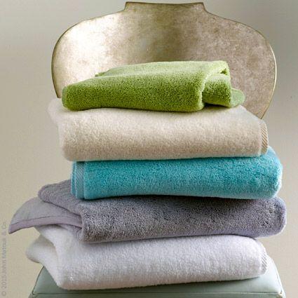 Milagro Bath Towels Washing Clothes Towel Bath Towels