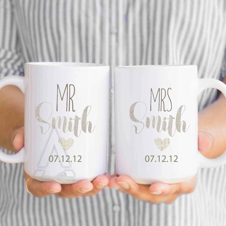 4th Wedding Anniversary Gift Ideas: 4th Anniversary Gift, 4th Anniversary Gifts For Men, 4th