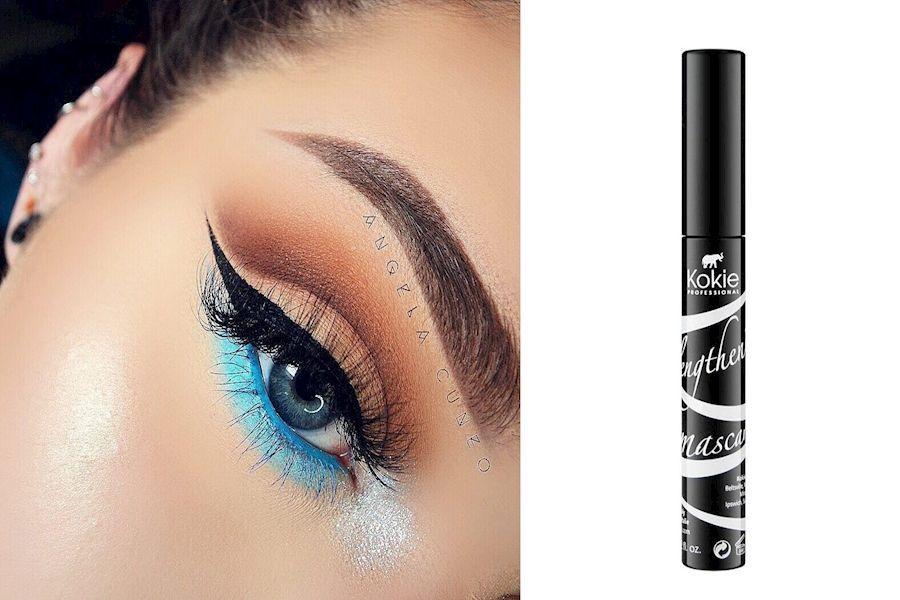 Eyelash remover places that do eyelash extensions silk