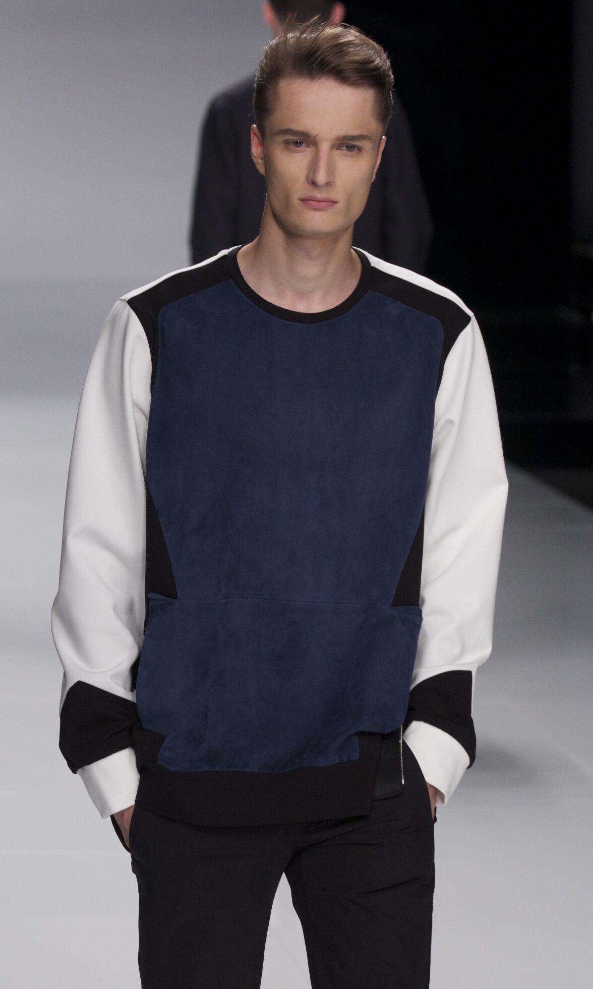 1990s mens fashion - Google Search | Fashion | Pinterest ...