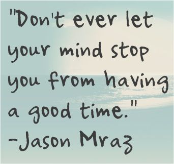 Good Time Words Quotes Inspirational Quotes Words