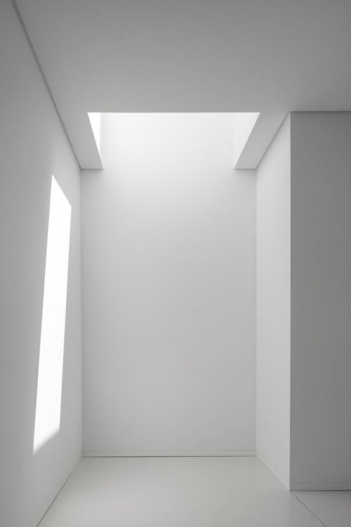 dromik: RUI VIEIRA OLIVEIRA. minimal, minimalism, minimalist, home decor, interior, home inspo