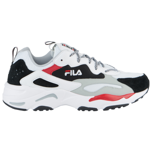 Fila Ray Tracer Casual Training Shoes