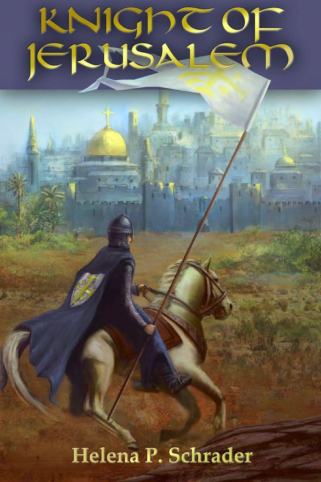 50++ Templar knight books in order ideas in 2021