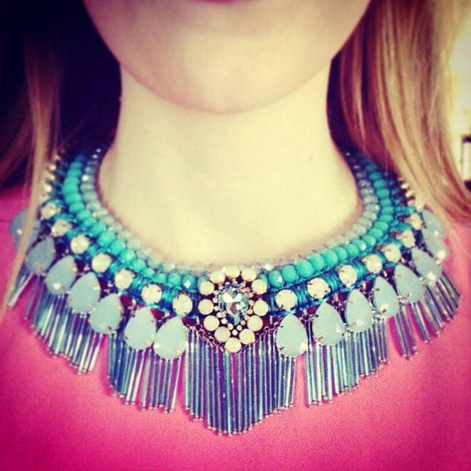 Vanity her Italian jewelry