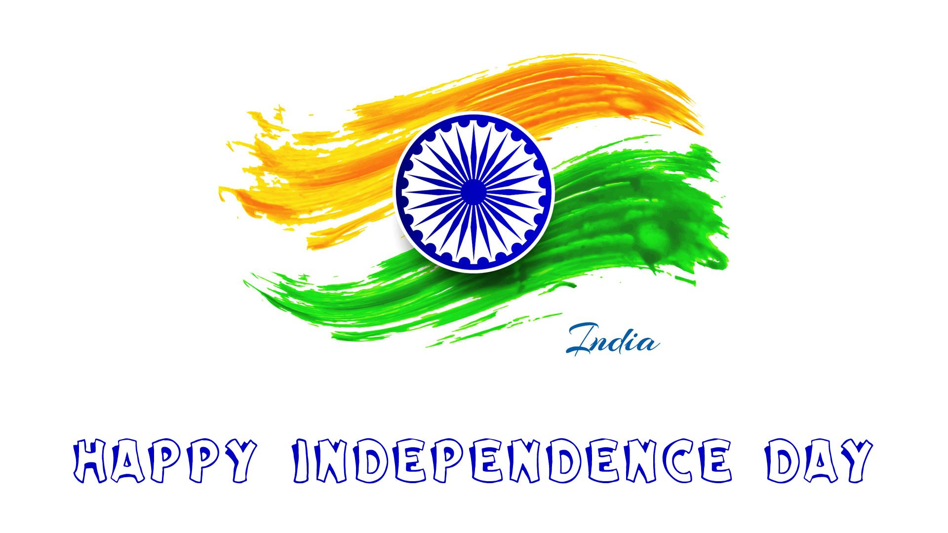 Indian Independence Day Images Indian Independence Day Images