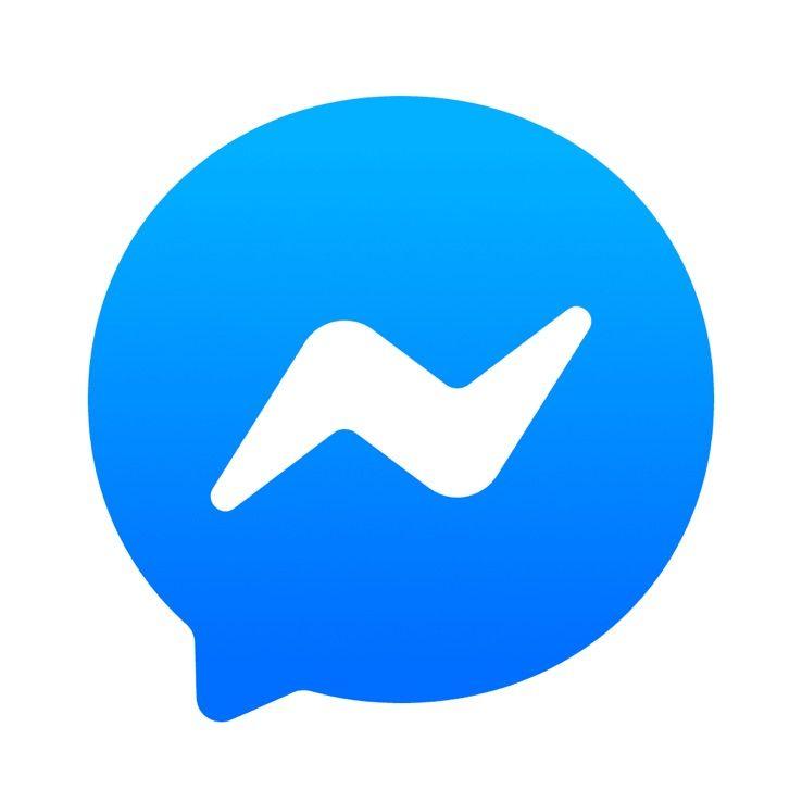 Messenger on the App Store Google play, Tỏi, Nghệ thuật