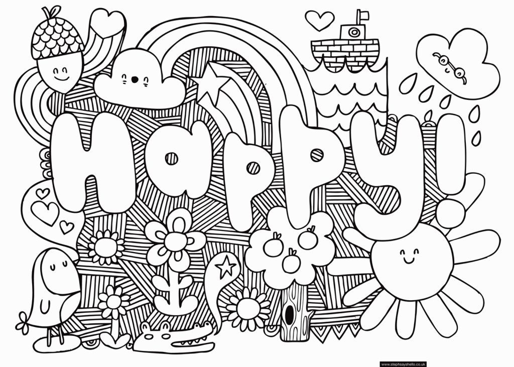Coloring Pages Of Patterns   Coloring Pages   Pinterest   Patterns