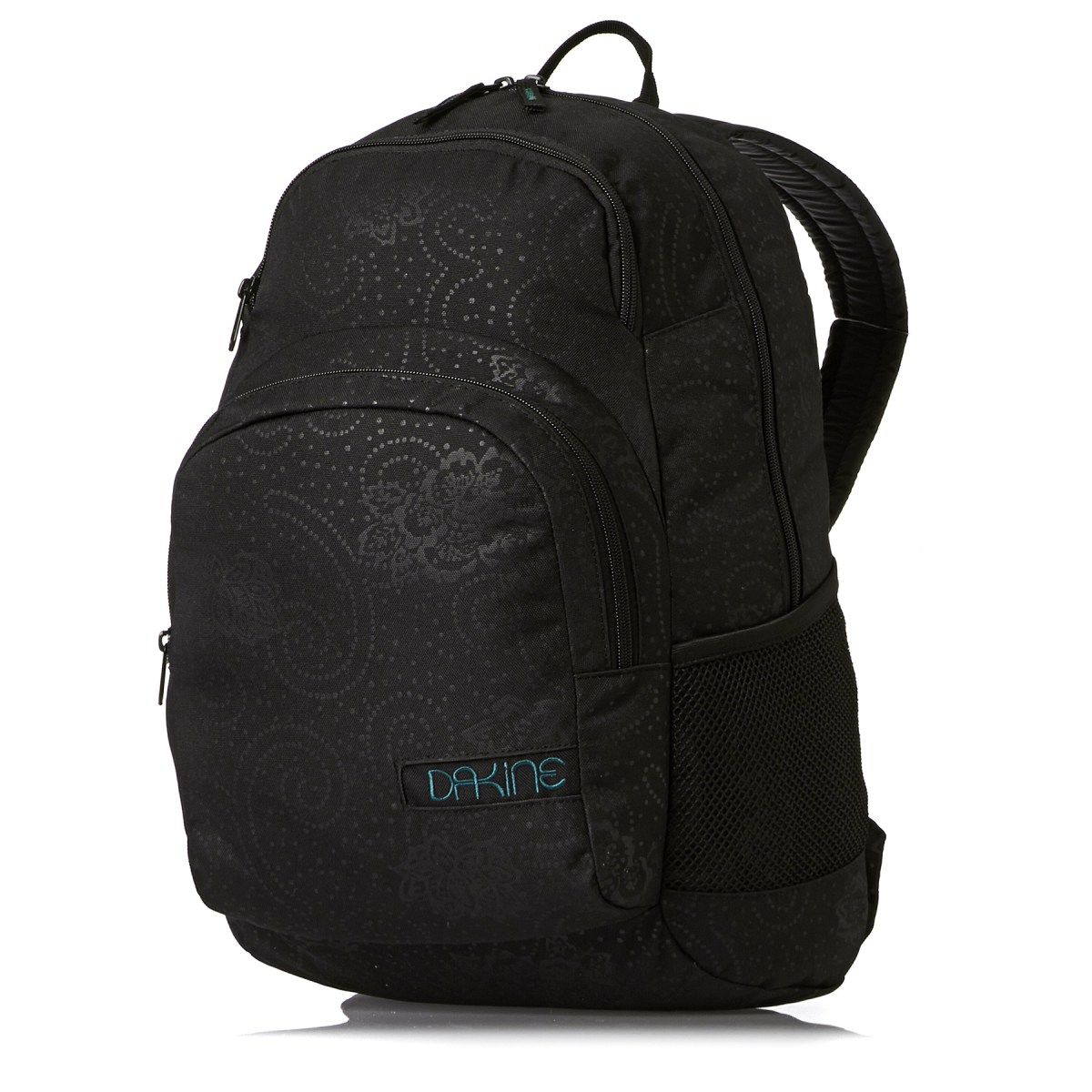 c92d6446b40f Women s Dakine Backpacks - Dakine Hana 26L Backpack - Ellie ...
