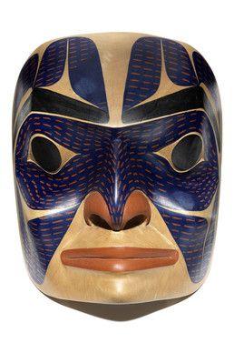 Native American Art - Pottery ...