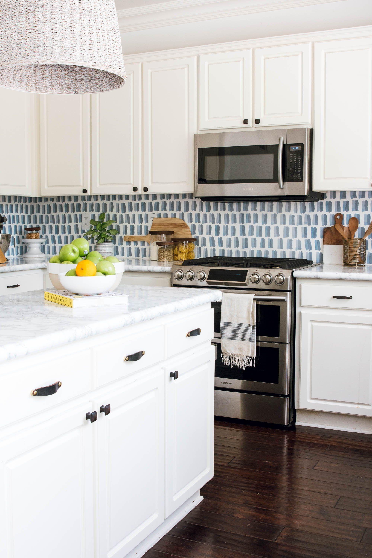 Ra At Home Anita Yokota S Kitchen Kitchen Cabinet Layout Eclectic Kitchen Design Eclectic Kitchen