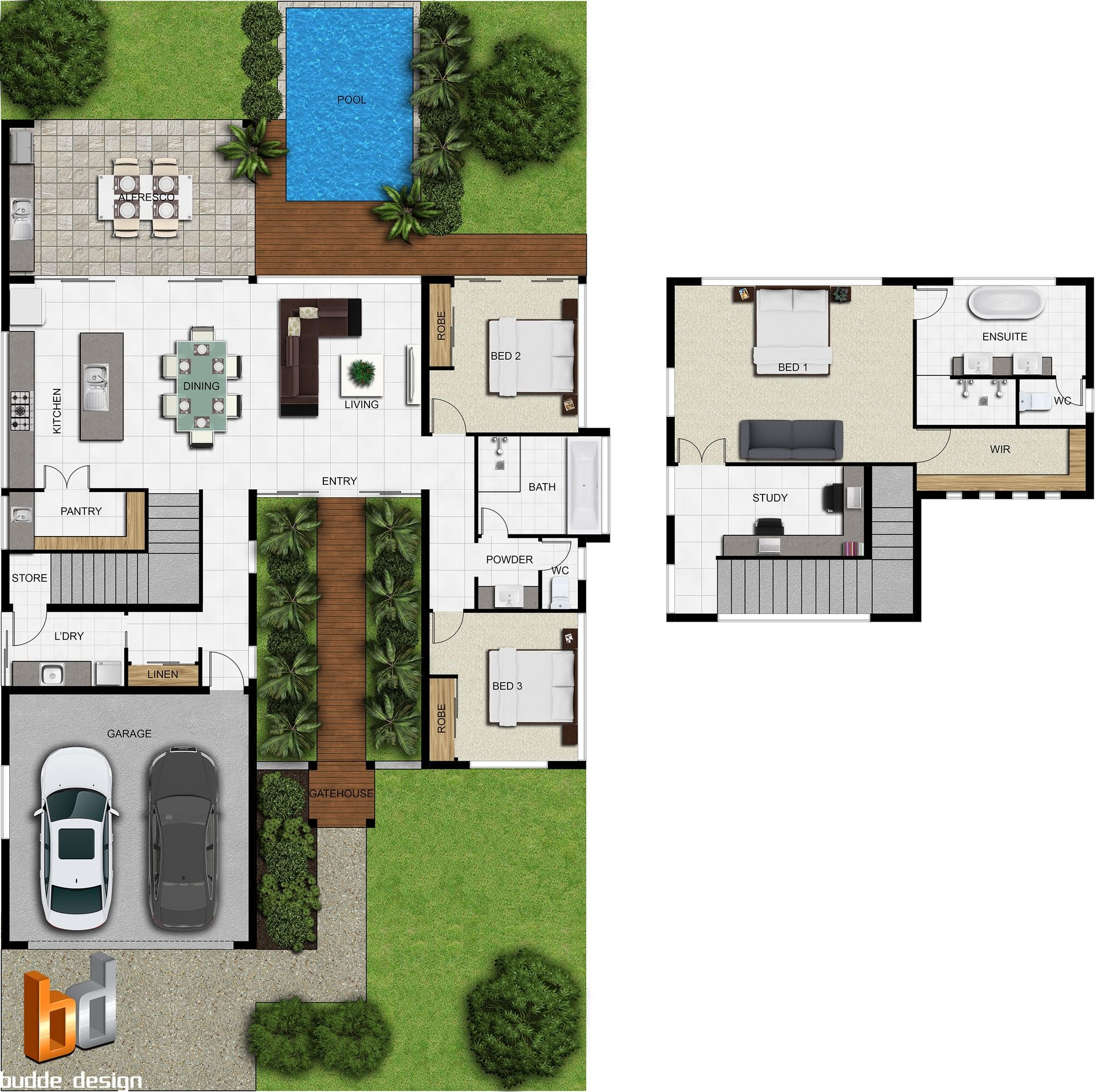 Create High Quality Professional And Realistic 2d Colour Floor Plans From Our Specifically Produced Ra Architectural Floor Plans Floor Plans House Floor Plans