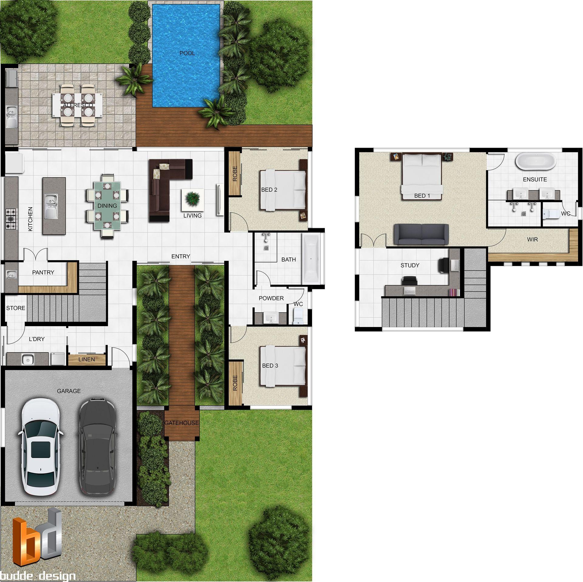 2d plan symbols colour floor plan symbols 2d colour architectural symbols top view