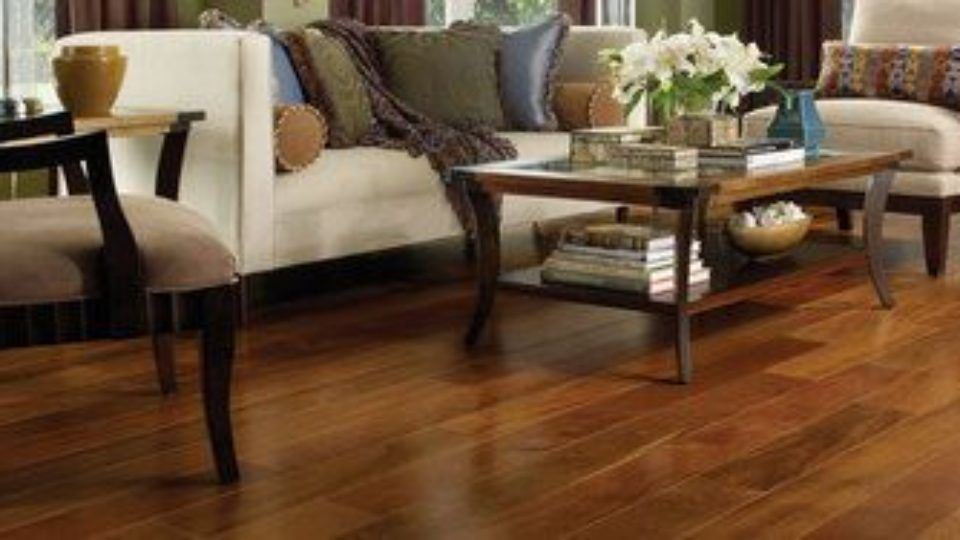 Cost of Wooden Flooring in India Best Laminate Flooring