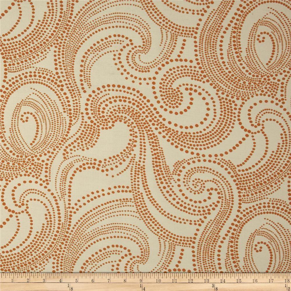 Waverly Williamsburg Home Decor Fabrics Discount Designer Fabric Fabric Com