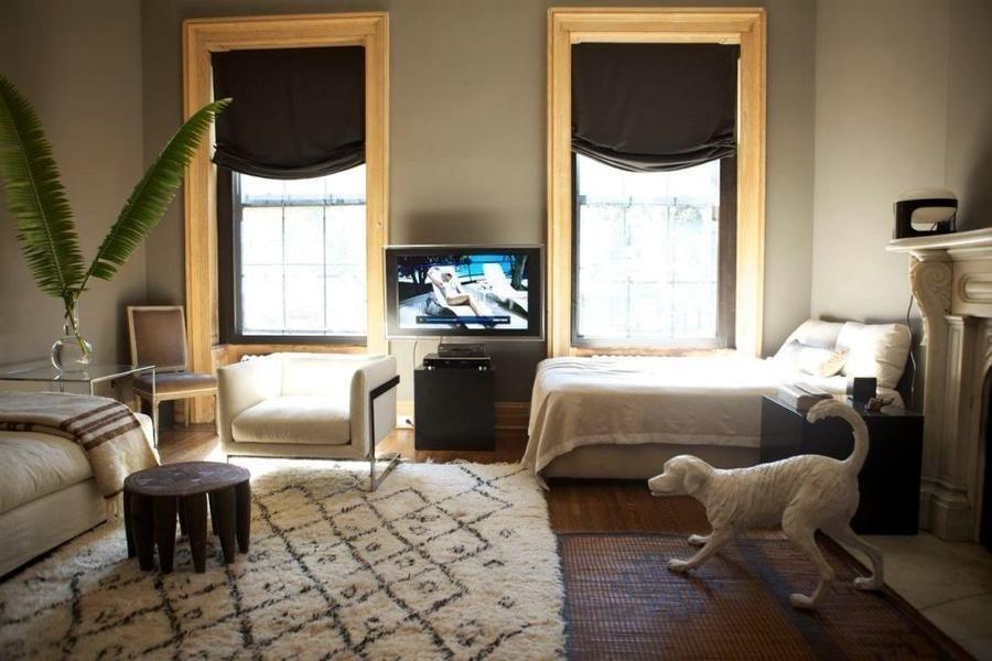 13 west 9th street 5 studio apartment nyc apartment