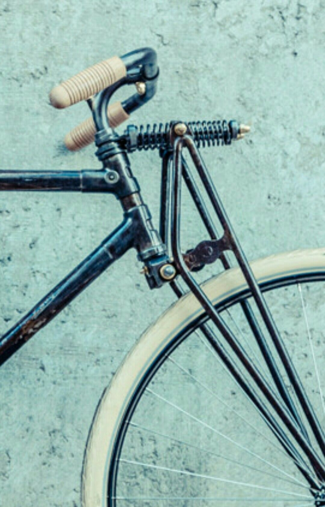 Pin By Frank Moes On Fahrrad Bike Technology Retro Bicycle Wooden Bike