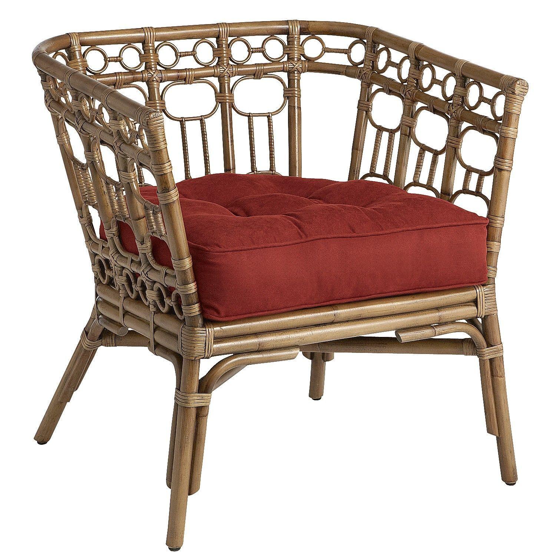Beau Widuri Chair   Natural | Pier 1 Imports