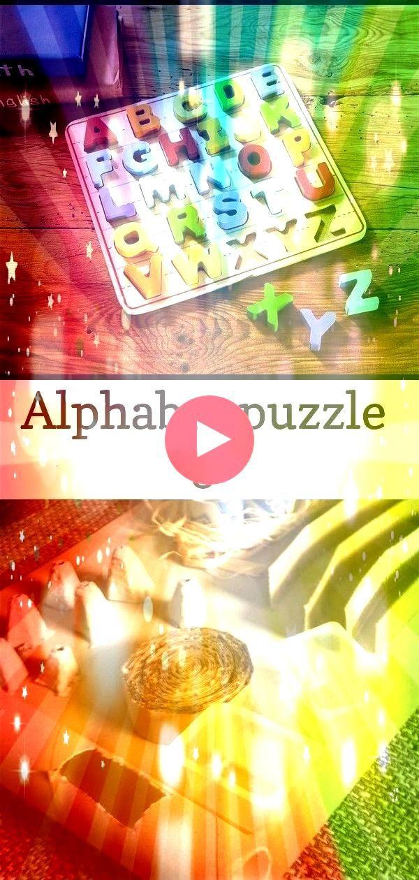 9 Pottery Barn Kids Alphabet Puzzle Zeigt her Eure Fummelbretter  Seite 20  Katzen Forum Aufgeregt um die neueste Ergänzung zu meinem zu teilen Busy board 26  20 Bus...