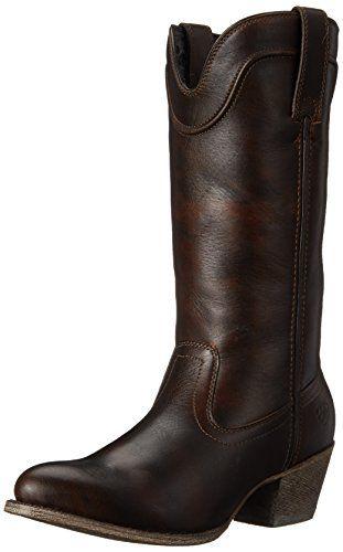 fc2940e91aa Pin by Kerri Mills on Cowboy Boots | Cowboy boots women, Womens ...