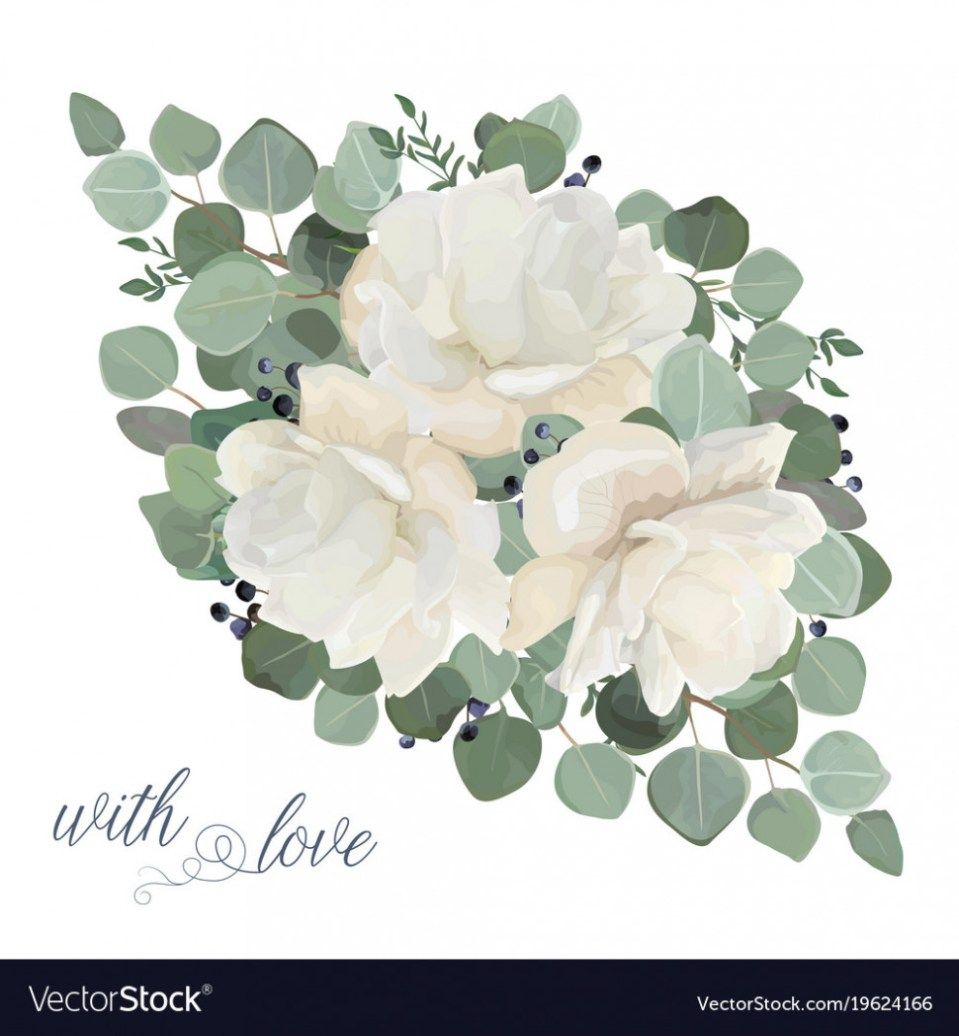 How You Can Attend Flower Vector White With Minimal Budget Flower Vector White Https Ift Tt 2qn097j Peonias Blancas Peonias Eucalipto