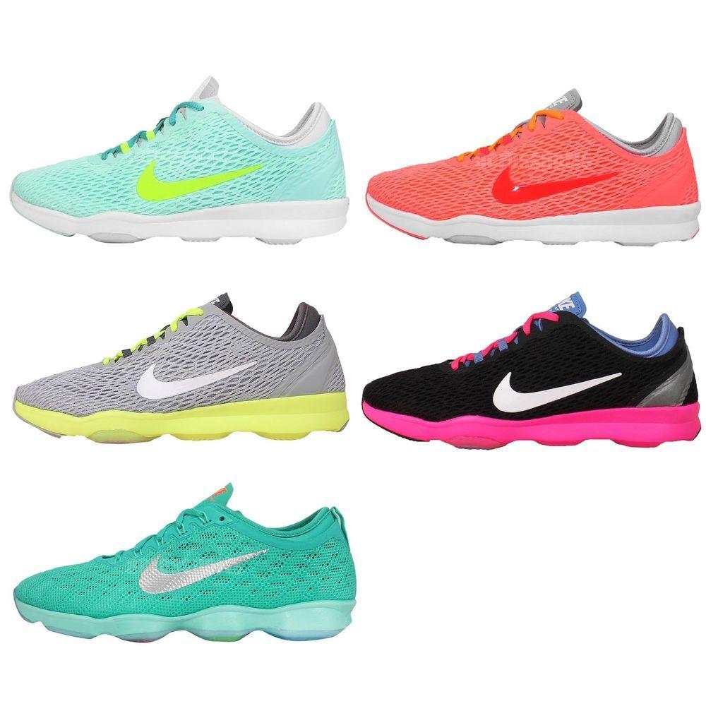 Nike Women's Shoes | eBay