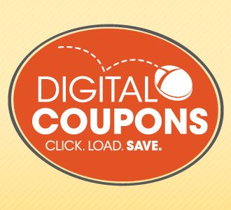Kroger Digital Coupons Questions Answered My Recommendations Kroger Krazy Digital Coupons Extreme Couponing Tips Kroger Couponing
