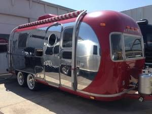 tucson for sale by owner airstream craigslist cool caravans trailers pinterest airstream. Black Bedroom Furniture Sets. Home Design Ideas