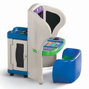 $2,599.99 Little Tikes IBM Young Explorer™ for Kids Ages 3 to 7 ...