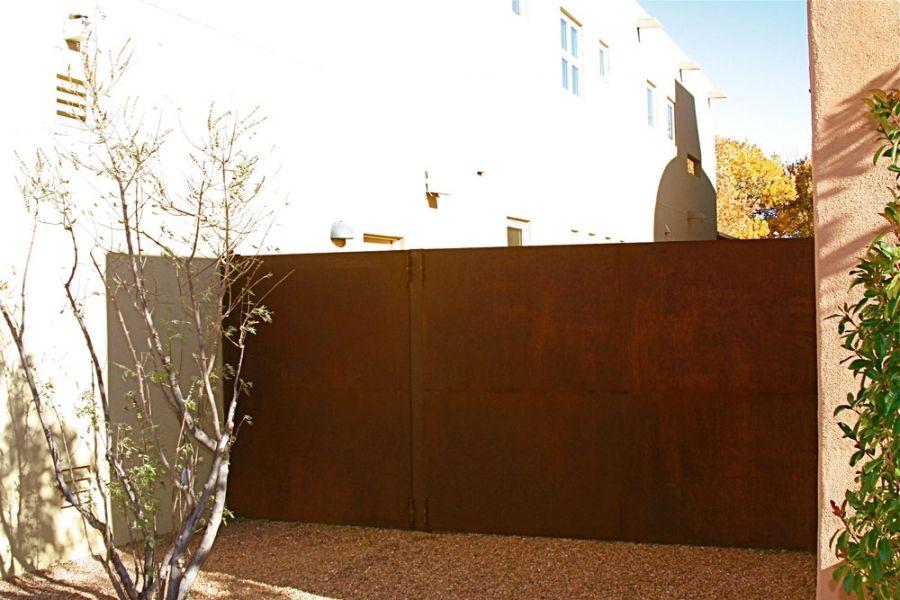 Albuquerque Gates By New Mexico S Leading Custom Gate