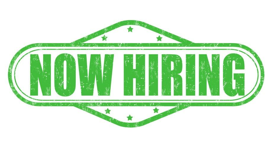 Sidney lee is hiring for a driver position in our atlanta