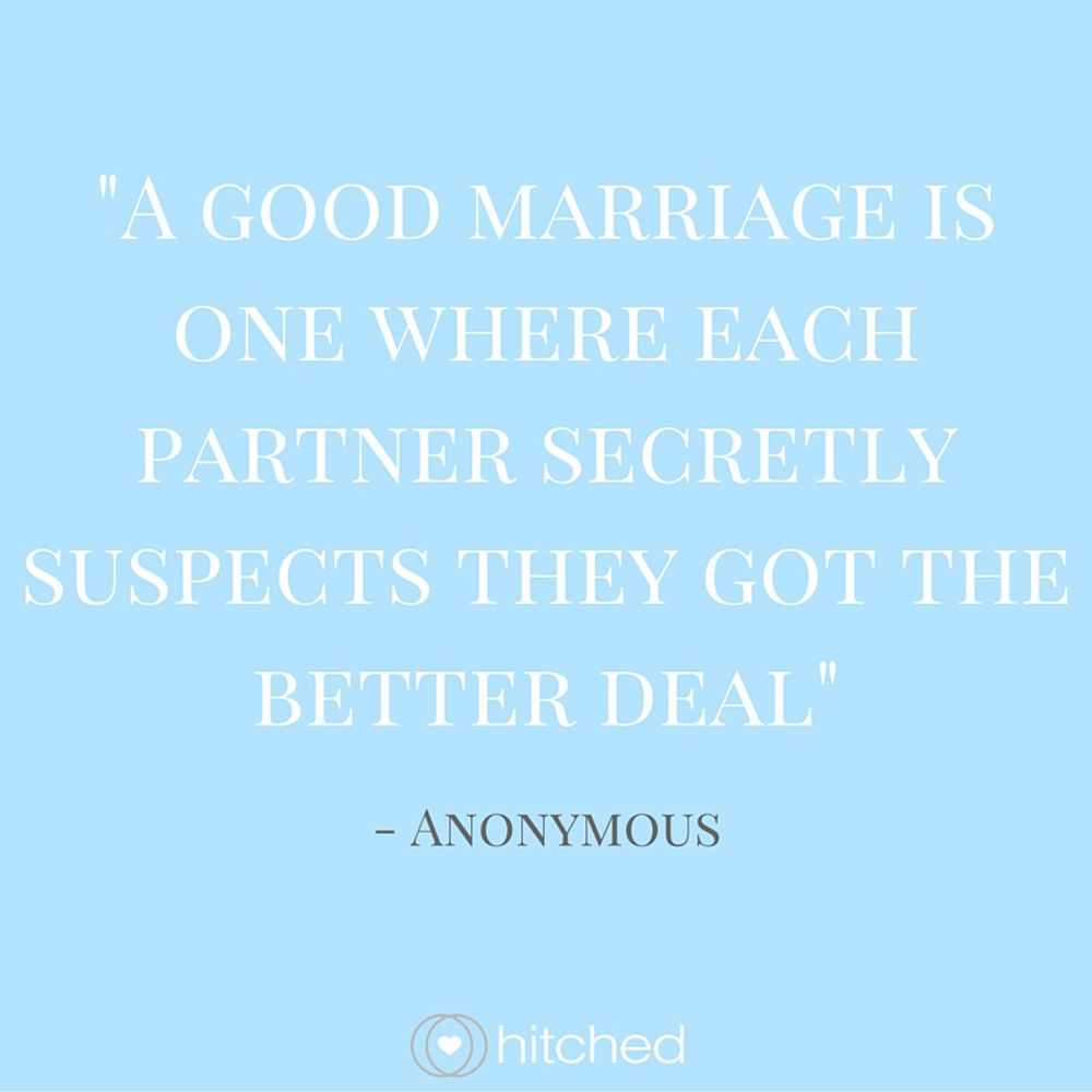 Wedding Speech Quotes 51 Hilarious Quotes On Love And Marriage That You Will Want In