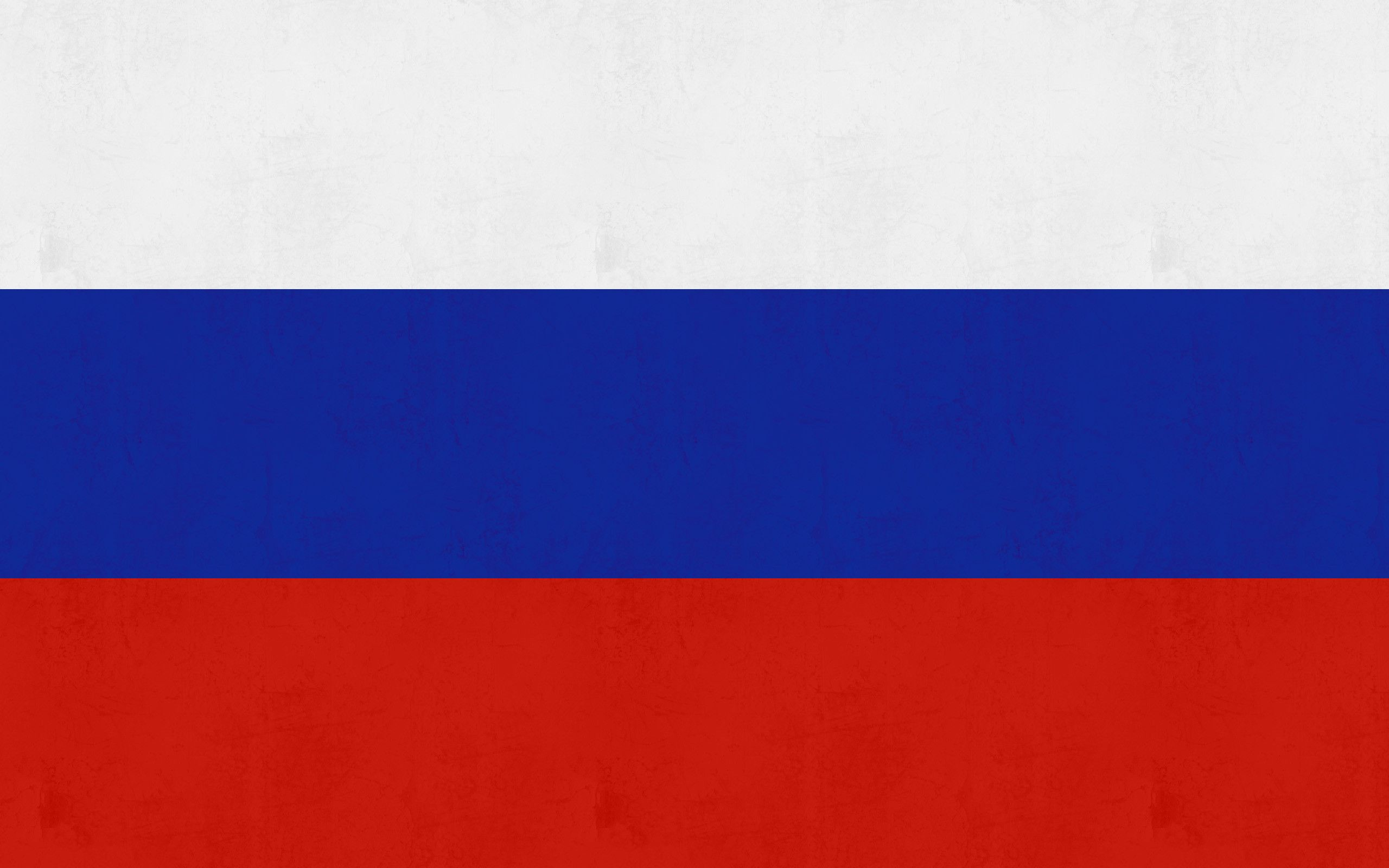 Russia Flag Large Google Search Russia Flag Live Wallpapers Flag