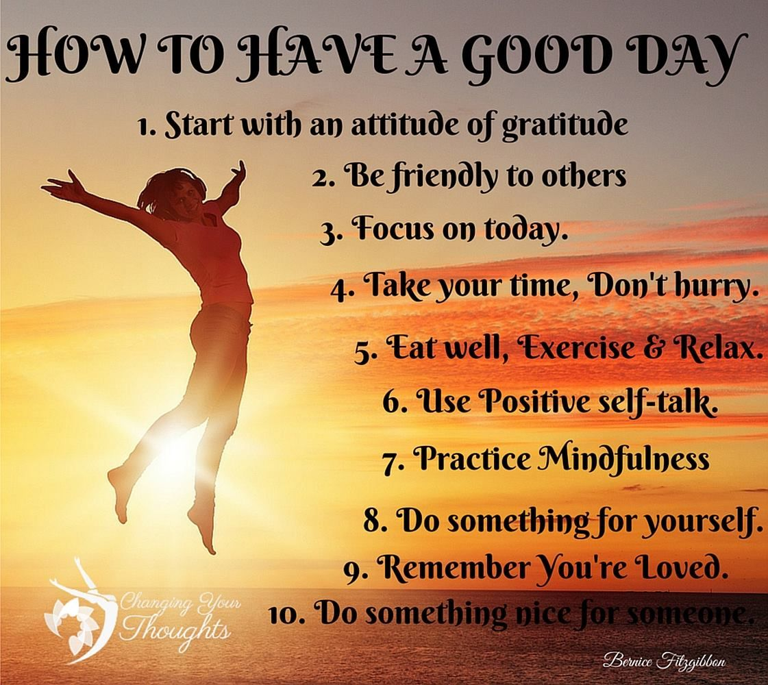 Pin By Japie Opperman On Positive Thinking