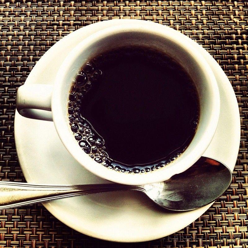 Доброе утро! Хорошего, весеннего настроения и отличного