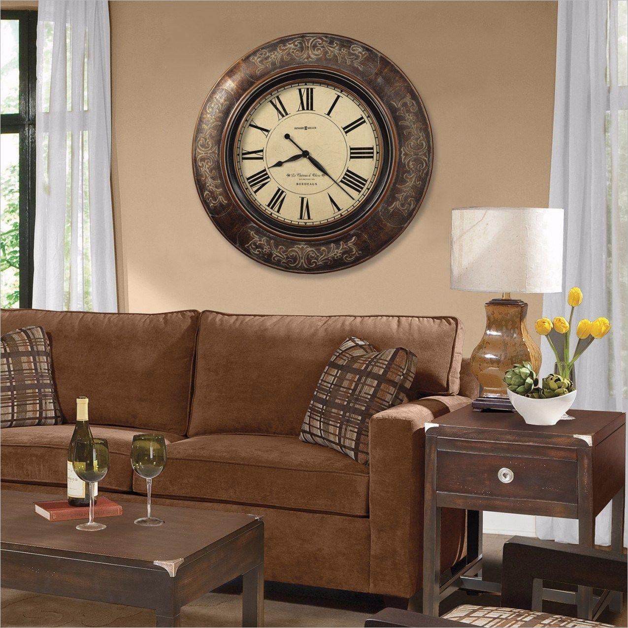 41 Unique Living Room Decorating Ideas 71 Wall Decorating I