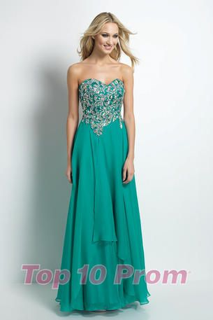 Top 10 Prom 2014 Catalogfeaturing Blush Page 72 B72ain Store Now