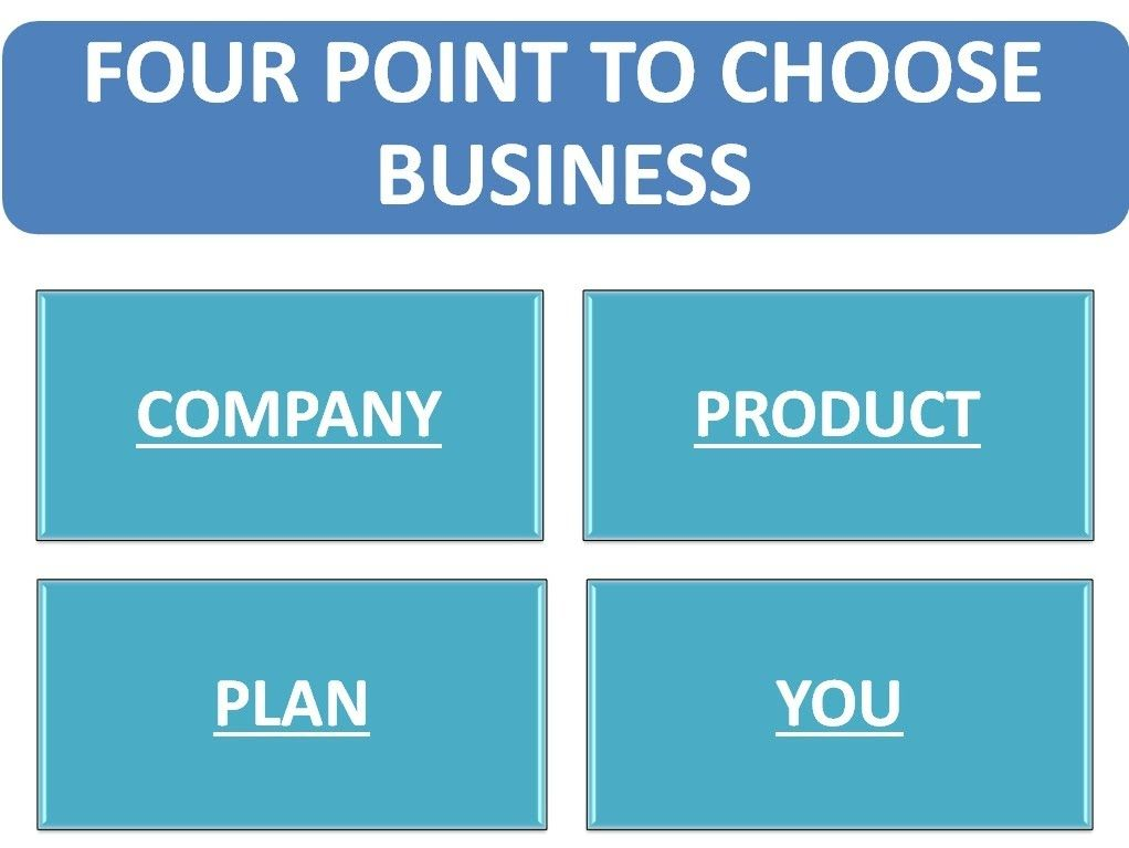 Proven WorldS Best Marketing Plan Of Forever Living ProductBy