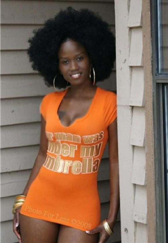 Hairdresser Tales Natural Hair Is Soft Beautiful Natural Hair Styles Beautiful Dark Skin Beautiful Natural Hair