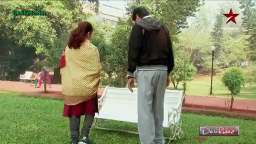 Meri Bhabhi 13th January 2014   Online TV Chanel - Freedeshitv COM