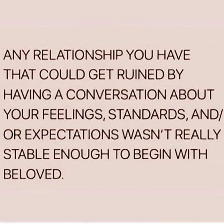 Pin By Amberly Joey On Toxic People Words Relationship Quotes Quotes