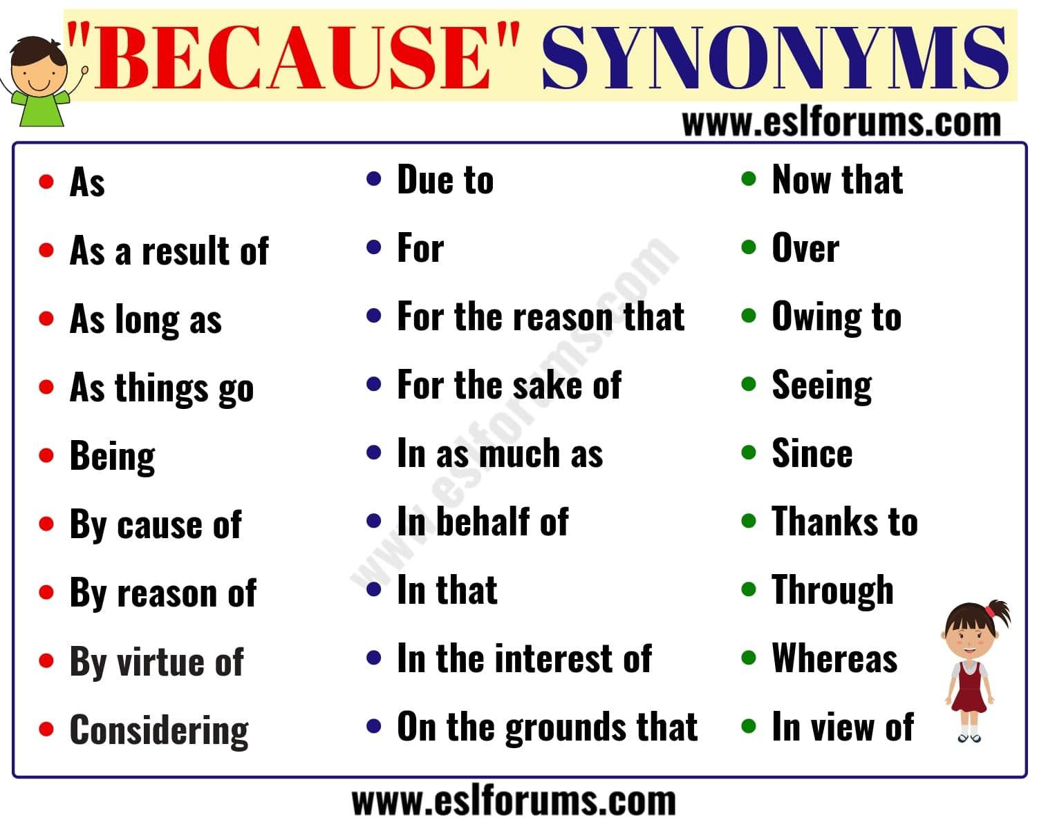 Pin On English Learn these synonyms for great to improve and expand your vocabulary in english. pin on english