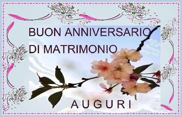 Auguri Di Un Matrimonio : Gif buon anniversario happy anniversary joyeux