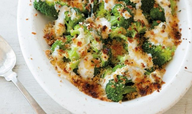 14 Bold Broccoli Recipes to Make for Breakfast, Lunch and Dinner
