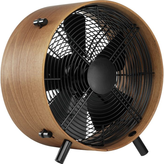 Otto 14 Floor Fan With Images