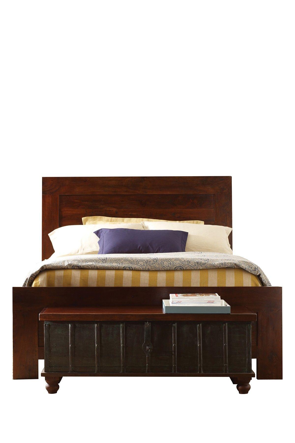 Dakota california king bed master bedroom california - California king bedroom sets for sale ...