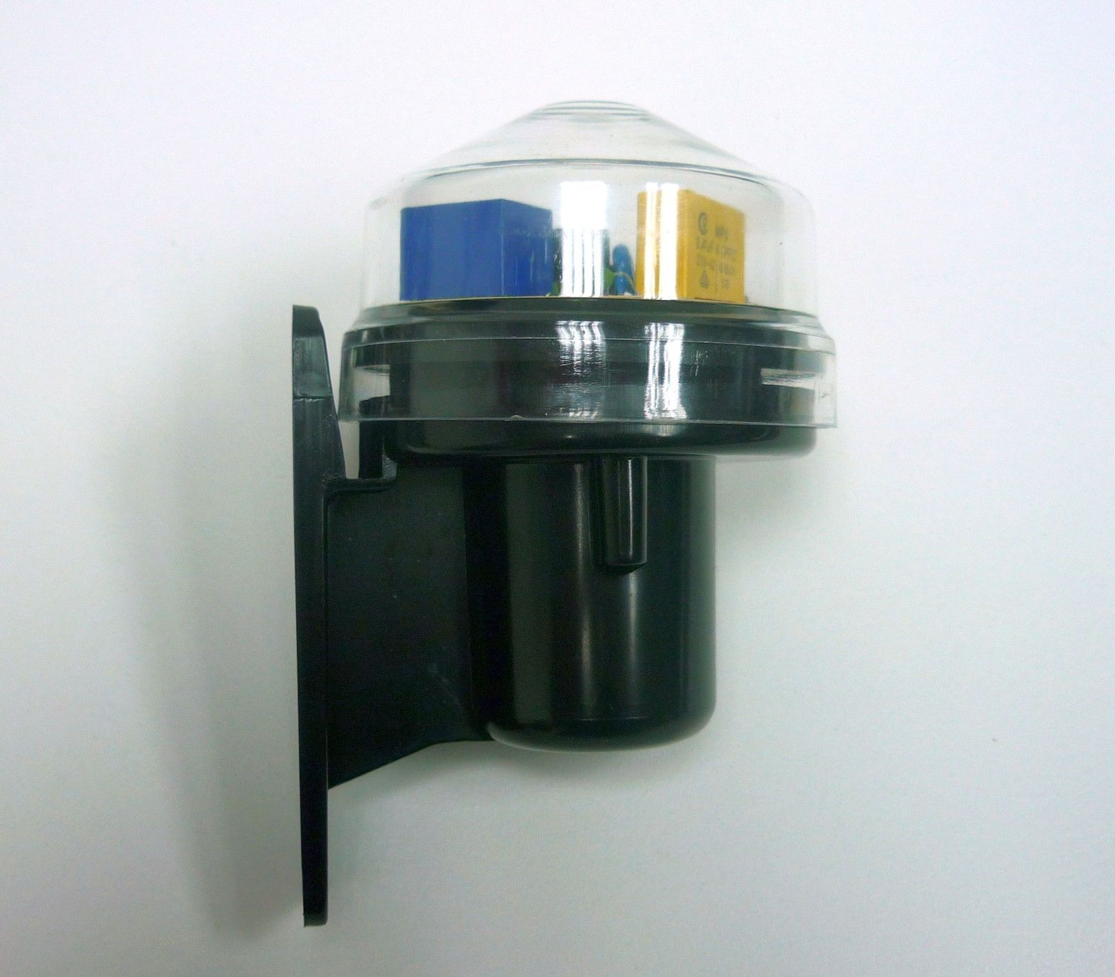 Ip44 photocell daylight dusk till dawn sensor outdoor photocell ip44 photocell daylight dusk till dawn sensor outdoor photocell light switch 10a aloadofball Image collections