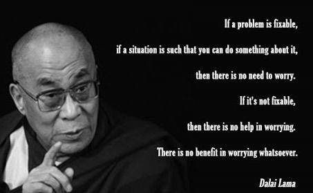 Dalai Lama Quotes On Life   Google Search