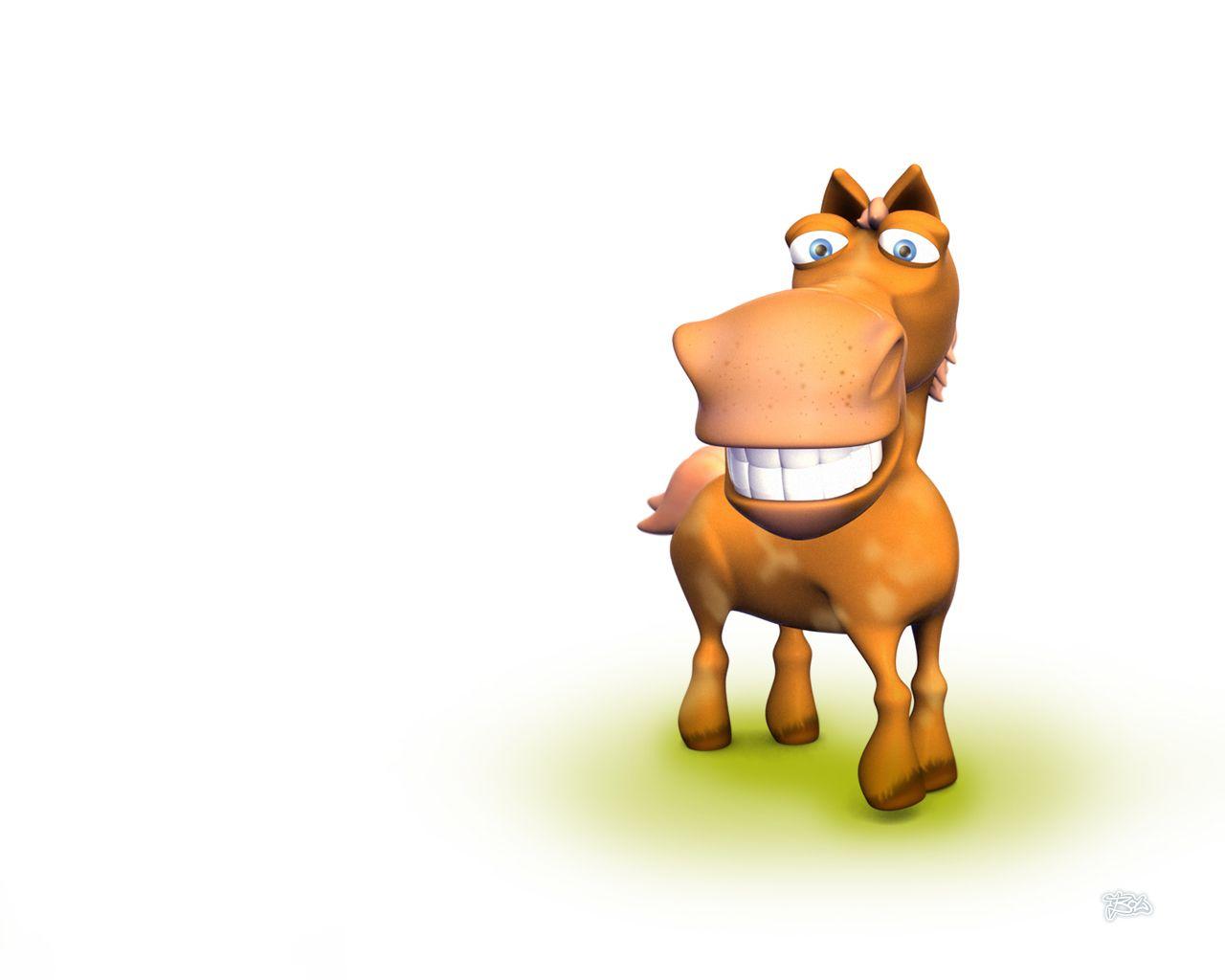 Most Inspiring Wallpaper Horse Cartoon - f2e343143831097f2f4e88b963ec3927  Graphic_319877.jpg
