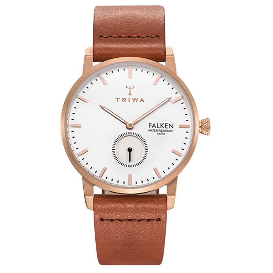 ff35d0a4d70 2016 Mens Watches TRIWA Top Brand Luxury Casual Military Quartz Sports  Wristwatch Male Clock watch relogio masculino - B E S T Online Marketplace  - ...